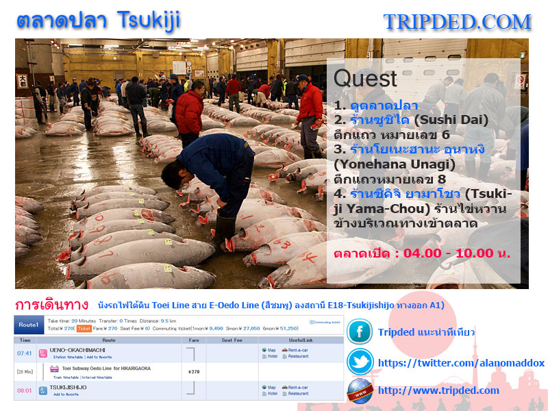 info-traveltsukiji