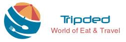 Tripded : ทริปเด็ด แนะนำที่เที่ยว ที่กิน ทั่วไทย